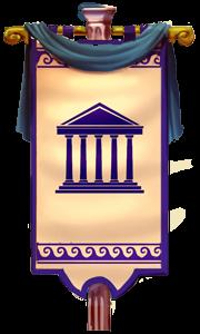 Grec : La Mythologie des Héros