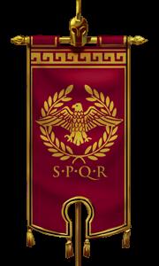 Romains : La grande Cité de Rome