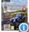 Suport Farming Simulator 15