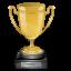 https://i68.servimg.com/u/f68/18/68/13/14/trophy10.png