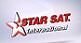 Starsat DVB