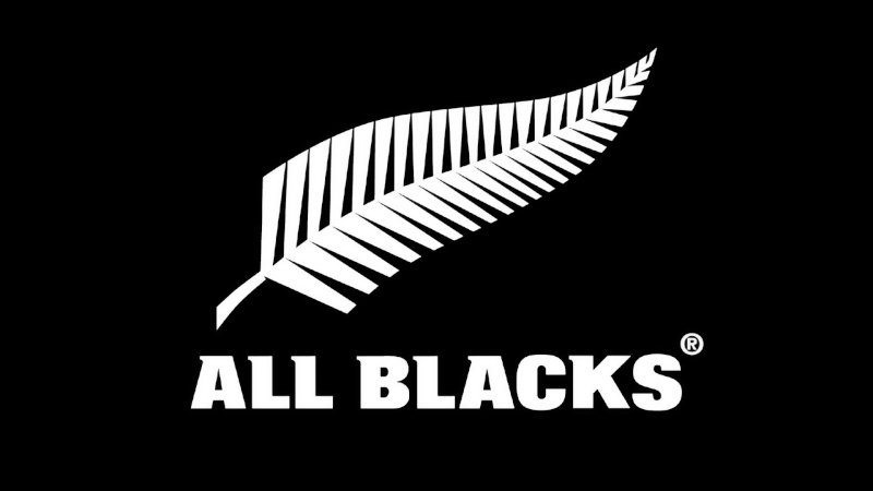Forum Officiel des All Blacks