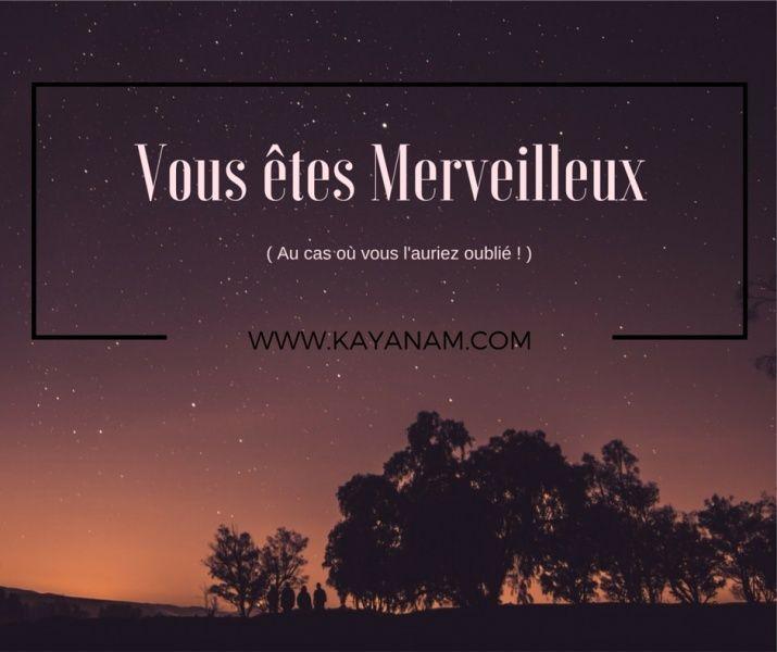 vous_e10.jpg