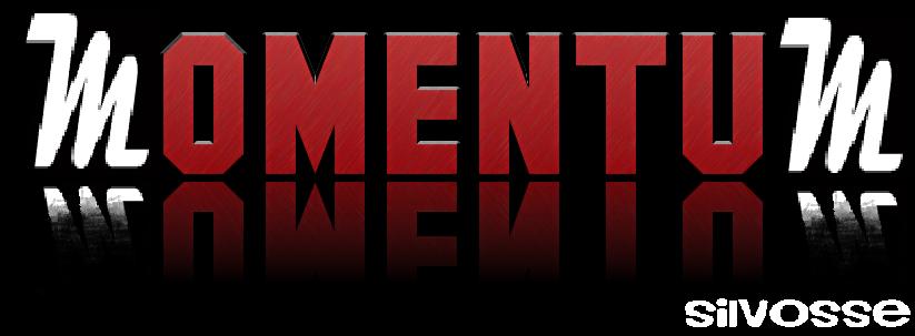 Bienvenue sur le forum de la guilde Momentum