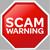 https://i68.servimg.com/u/f68/18/77/47/26/scam_w10.png