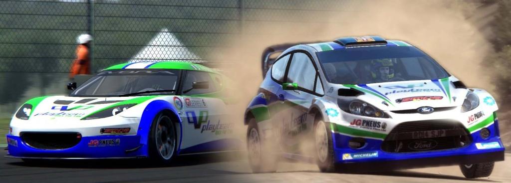DiV Racing