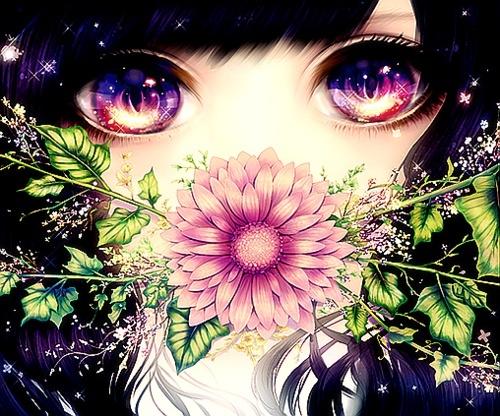 Otaku-No-Daydream