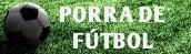 Porra Deportiva