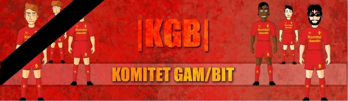 Komitet Gam/Bit