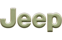 jeep10.png