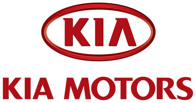 kia-mo10.jpg