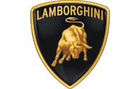 lambor10.png