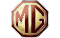 mg10.png