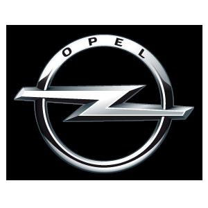 opel_x10.png