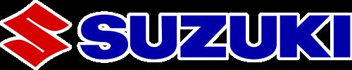 suzuki10.png