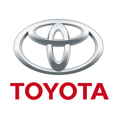 toyota10.png