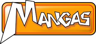 mangas12.png