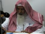 مدونة خاصة بالمعبر الشيخ أبــو حســام