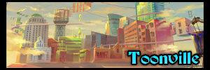 Toonville
