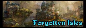 Forgotten Isles