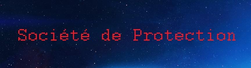 SociétéDeProtection