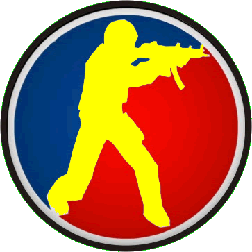 Liga Profesionista de Counter Strike Source v34