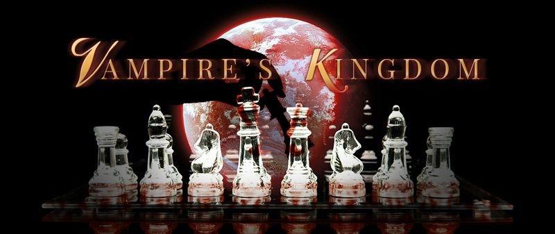 Vampire's Kingdom