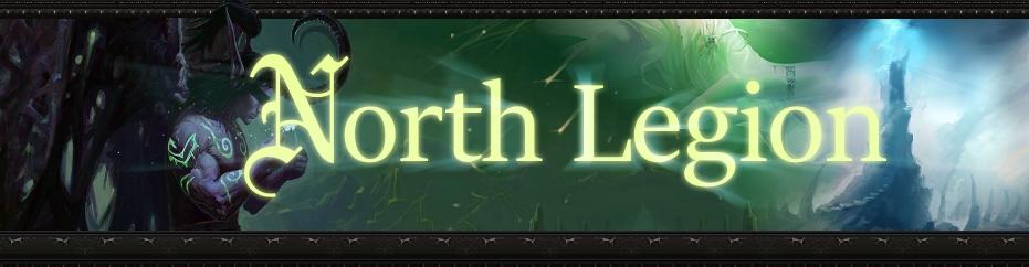 North Legion