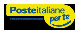 Servizio Recapito Poste Italiane