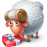 Вівці, Sheeps