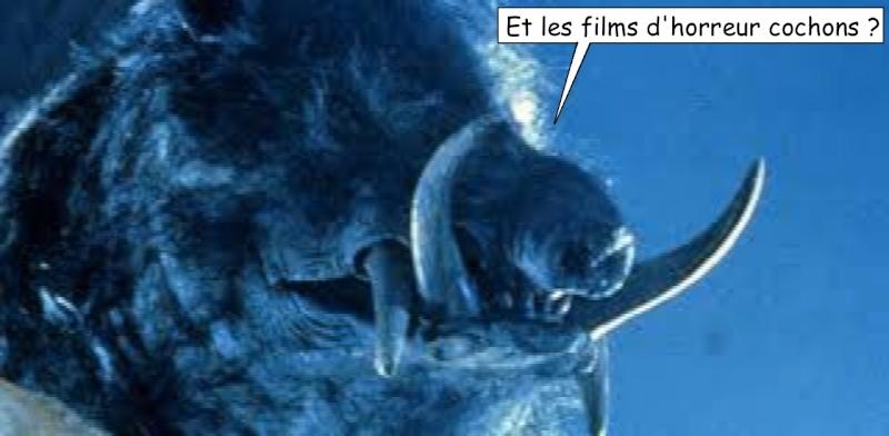 films10.jpg