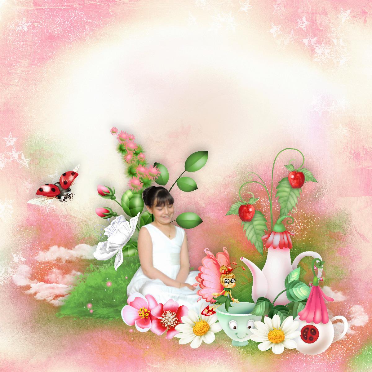 [Image: fairy_13.jpg]