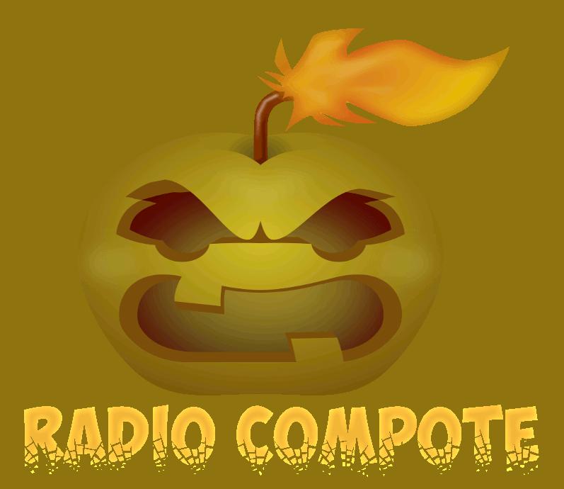 Radio Compote