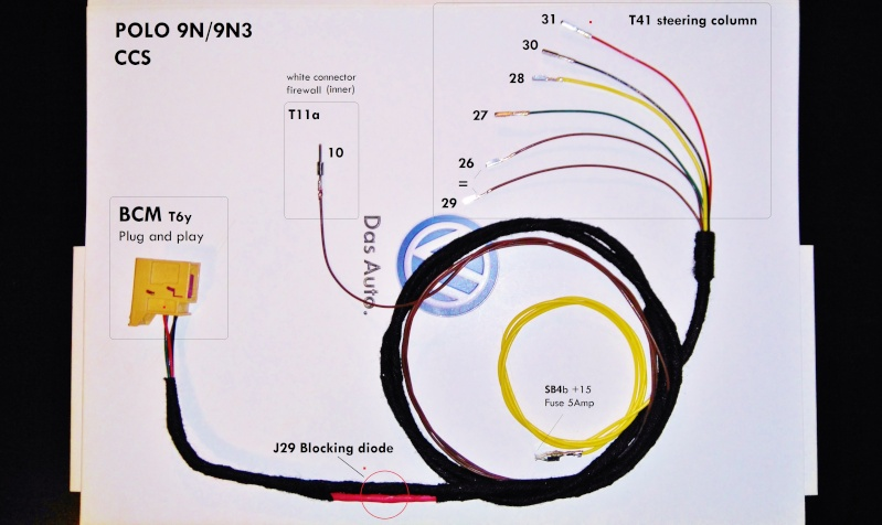 Timing Chain Diagram Marks Http Www 2carpros Com Diagrams Acura