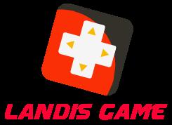 Landis Game