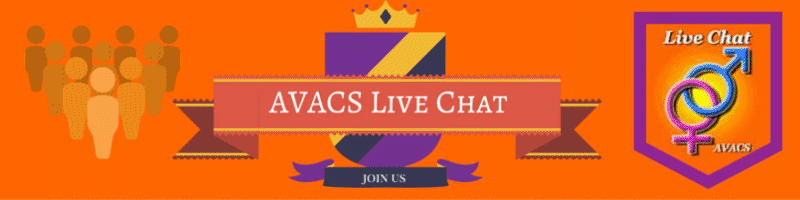 AVACS Live Chat Indian Support Forum