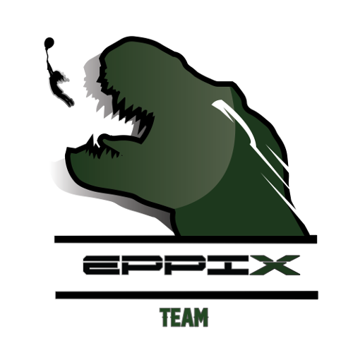 Forum EpPix