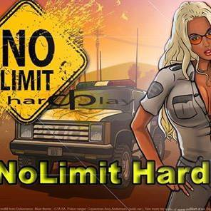 NoLimit Hardplay
