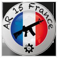 Forum AR 15 France