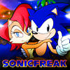 SonicFreak