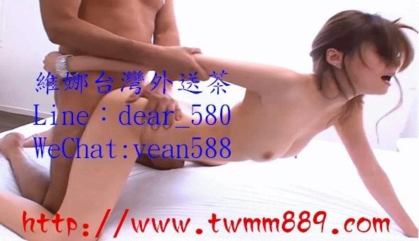 http://i68.servimg.com/u/f68/19/00/99/51/qqua2016.jpg