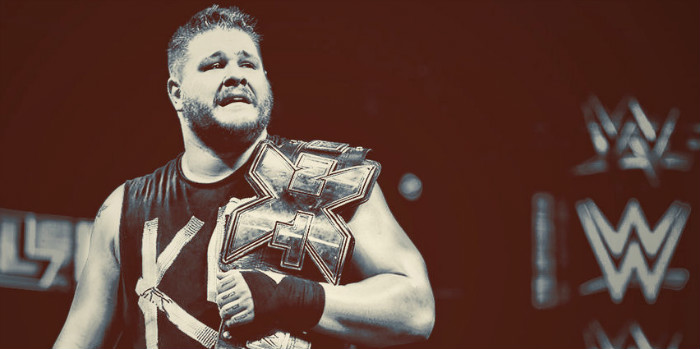 Divine WWE