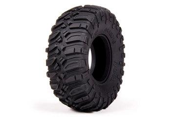 quels pneus sont livr s sur les axial scx10 que valent. Black Bedroom Furniture Sets. Home Design Ideas
