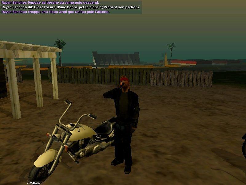 biker112.jpg