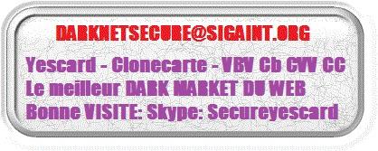 Nouvelle Génération Clonecard Carte pour retrait Pour DAB 100% DUMPS