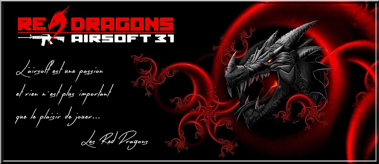 Red Dragons Airsoft 31