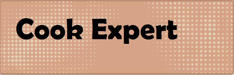 Cook Expert