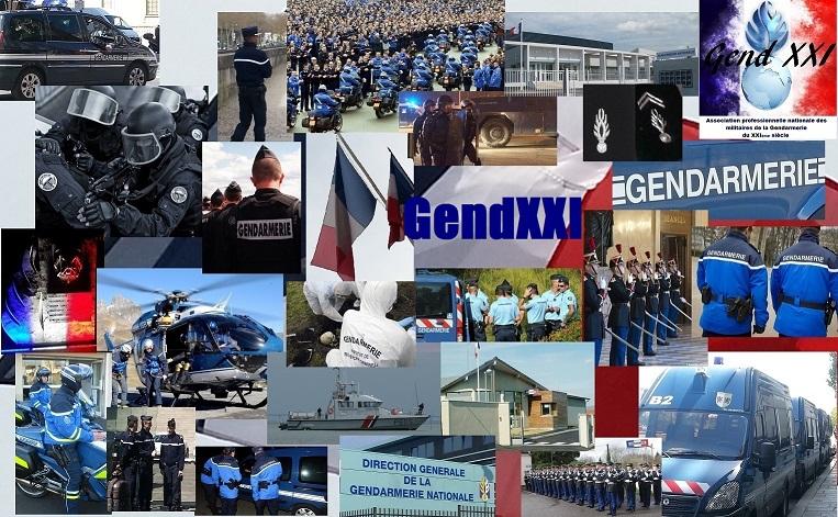 GendXXI Agora