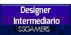 SS - Designer Intermediario