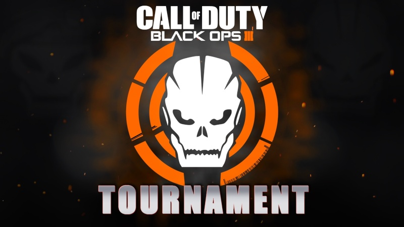 Black Ops III Tournament [BO3T]